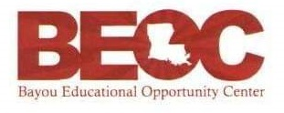 Bayou Education Opportunity Center